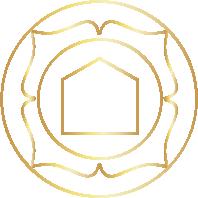 logo trial1